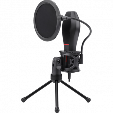 Микрофон Redragon Quasar2 GM200-1