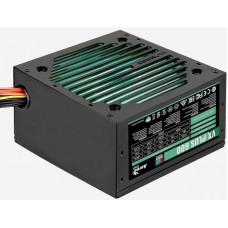 Блок питания Aerocool VX-600 PLUS 600W RGB