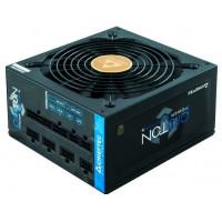 Блок питания Chieftec Proton Power 850W [ BDF-850C ]