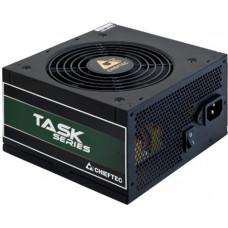 Блок питания Chieftec Task TPS-600S 600W