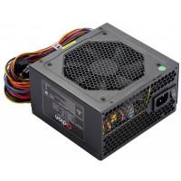 Блок питания FSP Q-Dion QD500 500W
