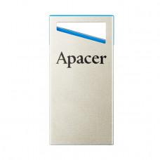 USB Flash накопитель Apacer 3.2 AH155 64GB Blue