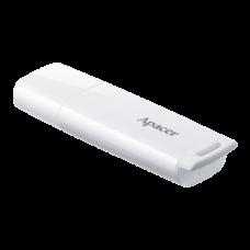 USB Flash накопитель Apacer 2.0 AH336 64GB White