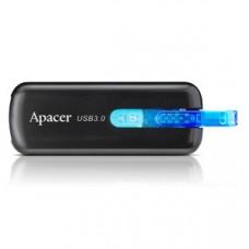 USB Flash накопитель Apacer 3.0 AH354 16GB