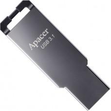 USB Flash накопитель Apacer 3.1 AH360 16GB
