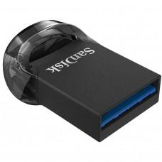 USB Flash накопитель 16Gb Sandisk Ultra Fit USB3.1 (SDCZ430-016G-G46)