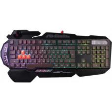Клавиатура A4Tech B314