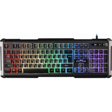 Клавиатура Defender Chimera GK-280DL