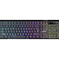 Клавиатура Defender Mayhem GK-360DL