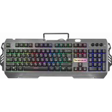 Клавиатура Defender Renegade GK-640DL