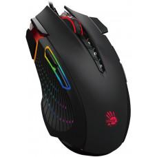 Мышь A4Tech Bloody J90 Black