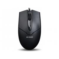 Мышь A4Tech V-Track OP-550NU