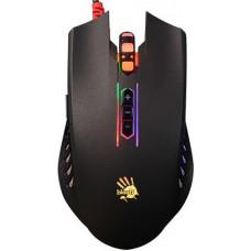 Мышь A4Tech Bloody Q81