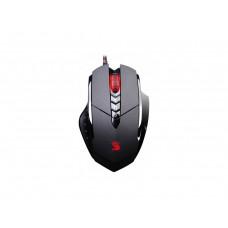 Мышь A4Tech Bloody V7