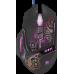 Мышь Defender Kill'em All GM-480L Black
