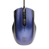 Мышь Jet.A Comfort OM-U50 Blue