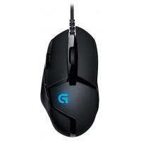 Мышь Logitech G402 Hyperion Fury
