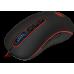 Мышь Redragon Phoenix
