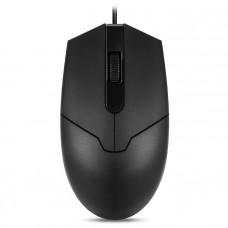 Мышь Sven RX-30