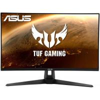 """Монитор ASUS TUF Gaming 27"""" VG27AQ1A"""