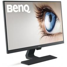Монитор BenQ 24 GW2480