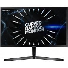 """Монитор Samsung 24"""" C24RG50FQI"""