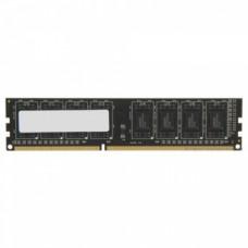 Оперативная память AMD Performance R7 8Gb DDR4 2666MHz 8Gb DDR4 2666MHz (R748G2606U2S-U)