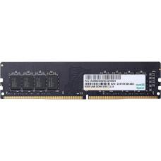 Оперативная память Apacer 8GB DDR4 2666MHz (AU08GGB26CQYBGH)