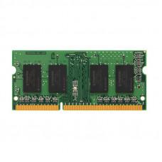 Оперативная память Kingston 4Gb DDR4 2400MHz