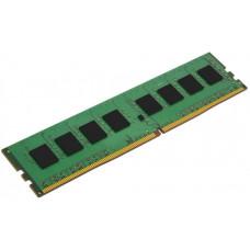 Оперативная память Kingston 8GB DDR4 2400MHz