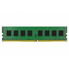 Оперативная память Kingston 16GB DDR4 2666MHz (KCP426NS8/16)