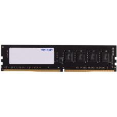 Оперативная память Patriot 4Gb DDR4 2666MHz (PSD44G266681)