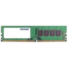 Оперативная память Patriot 8Gb DDR3 1600MHz (PSD38G16002)