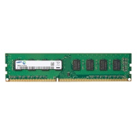 Оперативная память Samsung 8GB DDR4 2666MHz
