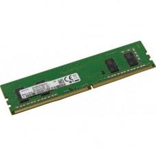 Оперативная память Samsung 4GB DDR4 2400MHz (M378A5244CB0-CRC)