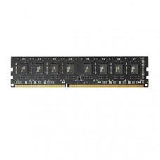 Оперативная память Team DDR3 1600MHz 4 Gb