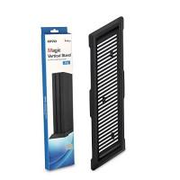 Подставка вертикальная для Sony Playstation 4 PRO  OIVO (IV-P4S009)