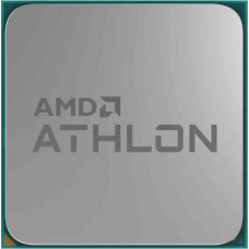 Процессор AMD Athlon 200GE OEM