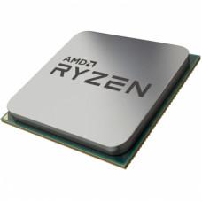 Процессор AMD Ryzen 3 1200 OEM