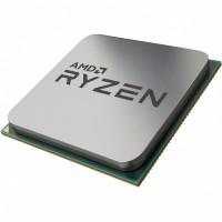 Процессор AMD Ryzen 5 1600 AF OEM