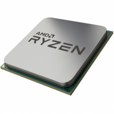 Процессор AMD Ryzen 5 2400G OEM [YD2400C5M4MFB]