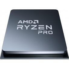 Процессор AMD Ryzen 5 PRO 4650G OEM
