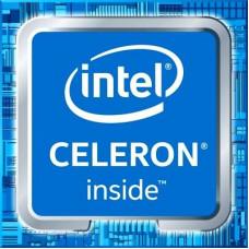 Процессор Intel Celeron G4930 OEM