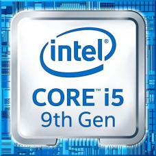 Процессор Intel Core i5-9400F OEM