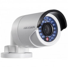 Сетевая камера Hikvision DS-2CD2022WD-I