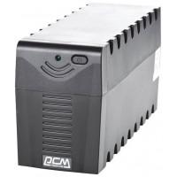 ИБП PowerCom Raptor RPT-800A