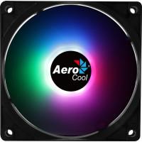 Вентилятор для корпуса AeroCool Frost 12 PWM 120 мм