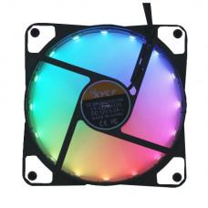 Вентилятор для корпуса XYCP RGB