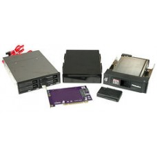 Аксессуары для HDD и  SSD (2)