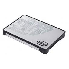 Накопители SSD (10)